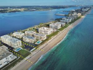 3230 S Ocean Boulevard A102 For Sale 10625487, FL