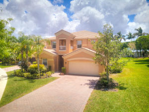 9874  Shepard Place  For Sale 10623381, FL