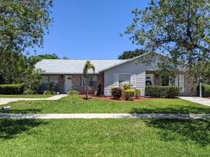 1350  Riverside Circle Unit #1 For Sale 10625523, FL