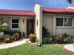 158  Lake Barbara Drive  For Sale 10625630, FL