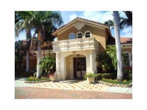 901  Villa Circle  For Sale 10625555, FL