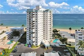 Home for sale in Leisure Towers Lauderdale By The Sea Florida