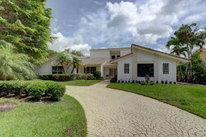 3501  Pine Lake Court  For Sale 10626772, FL