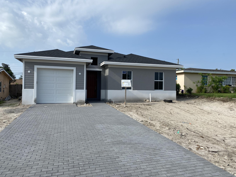 438 SW 9th Avenue  Boynton Beach, FL 33435