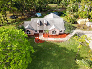 12744  82nd Street  For Sale 10625655, FL