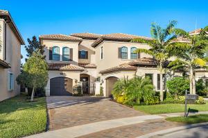 8151  Lost Creek Lane  For Sale 10625769, FL