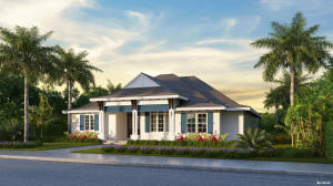 2632 GREENWAY DRIVE #LOT #351, JUPITER, FL 33458  Photo