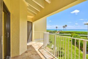 5109 N Ocean Boulevard E For Sale 10625668, FL