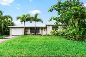 521  Teak Drive  For Sale 10625663, FL
