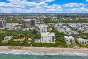 4600 S Ocean Boulevard 603 For Sale 10625746, FL
