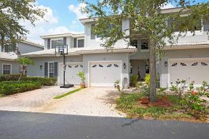 5121  Sabal Gardens 3 Lane 3 For Sale 10625882, FL