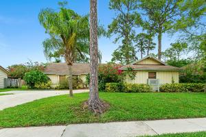 13554  Exotica Lane  For Sale 10625784, FL