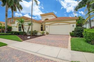 1877  Via Bellezza   For Sale 10626752, FL