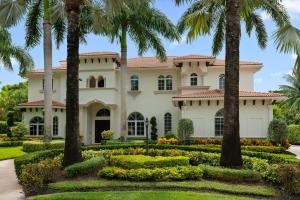 10725  Pine Tree Terrace  For Sale 10625936, FL