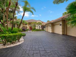 7965  Fairway Lane  For Sale 10625960, FL