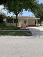 601 NW 2nd Street  For Sale 10625979, FL
