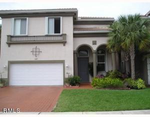 1047 Grove Park Circle - 33436 - FL - Boynton Beach