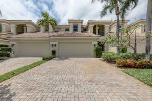 753  Cable Beach Lane  For Sale 10626938, FL