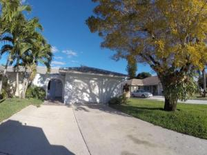 822  Lantern Tree Lane  For Sale 10626449, FL