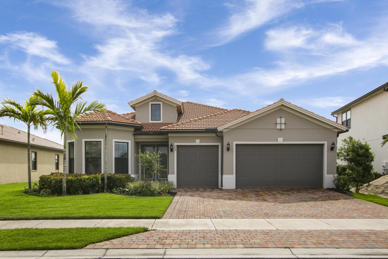 Photo of 222 Blanca Isles Lane, Jupiter, FL 33478