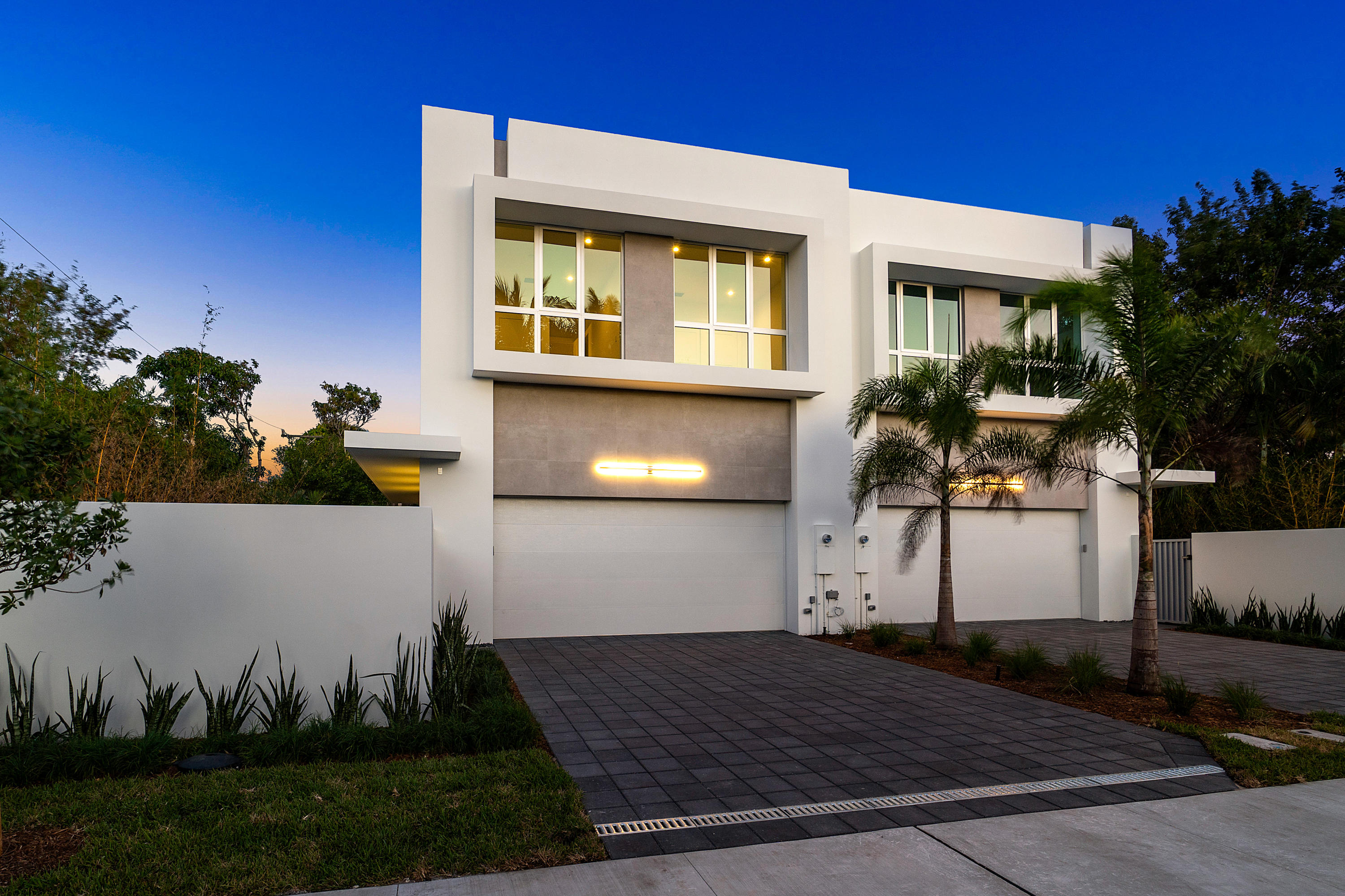 Home for sale in HARRY SEEMILLER SUB Delray Beach Florida