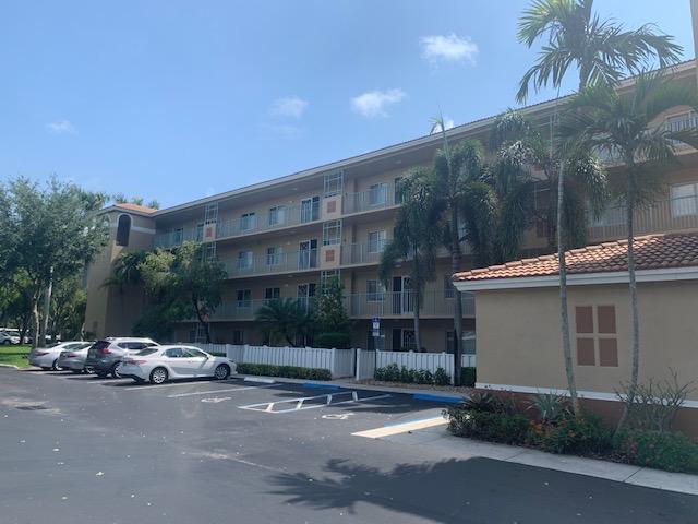 12560 Majesty Circle 201 Boynton Beach, FL 33437