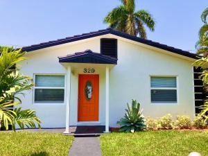 329  Nottingham Boulevard  For Sale 10626039, FL