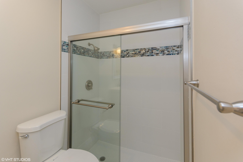 4190 Lucerne Villas Lane Lake Worth, FL 33467 photo 13