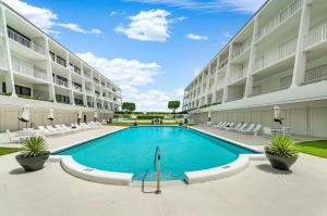 2275 S Ocean Boulevard 203a For Sale 10626060, FL