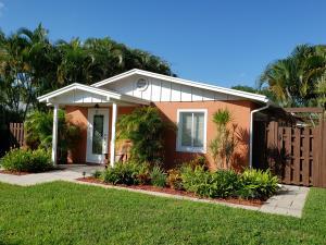245 NE 12th Street  For Sale 10624764, FL