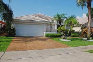 11271  Clover Leaf Circle  For Sale 10626093, FL