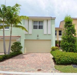 4853 NW 16th Ter Terrace  For Sale 10626229, FL