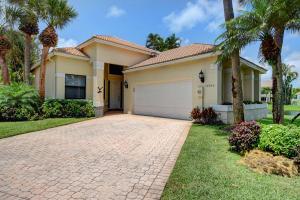 17033  Ryton Lane  For Sale 10626190, FL