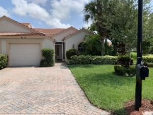 7596  Red Ruby Drive  For Sale 10626118, FL
