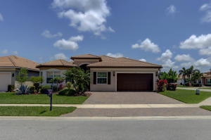 12007  Bear River Road  For Sale 10625740, FL