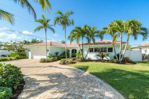 755  Cordova Drive  For Sale 10626191, FL