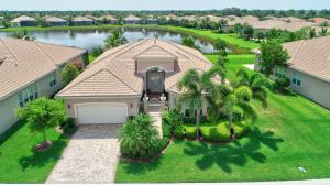 12228  Glacier Bay Drive  For Sale 10626188, FL