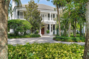 12264  Indian Road  For Sale 10603292, FL