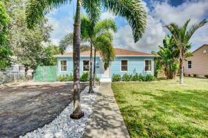 1011  Avon Road  For Sale 10626205, FL