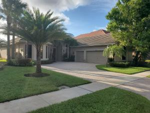 3604  Collonade Drive  For Sale 10623544, FL
