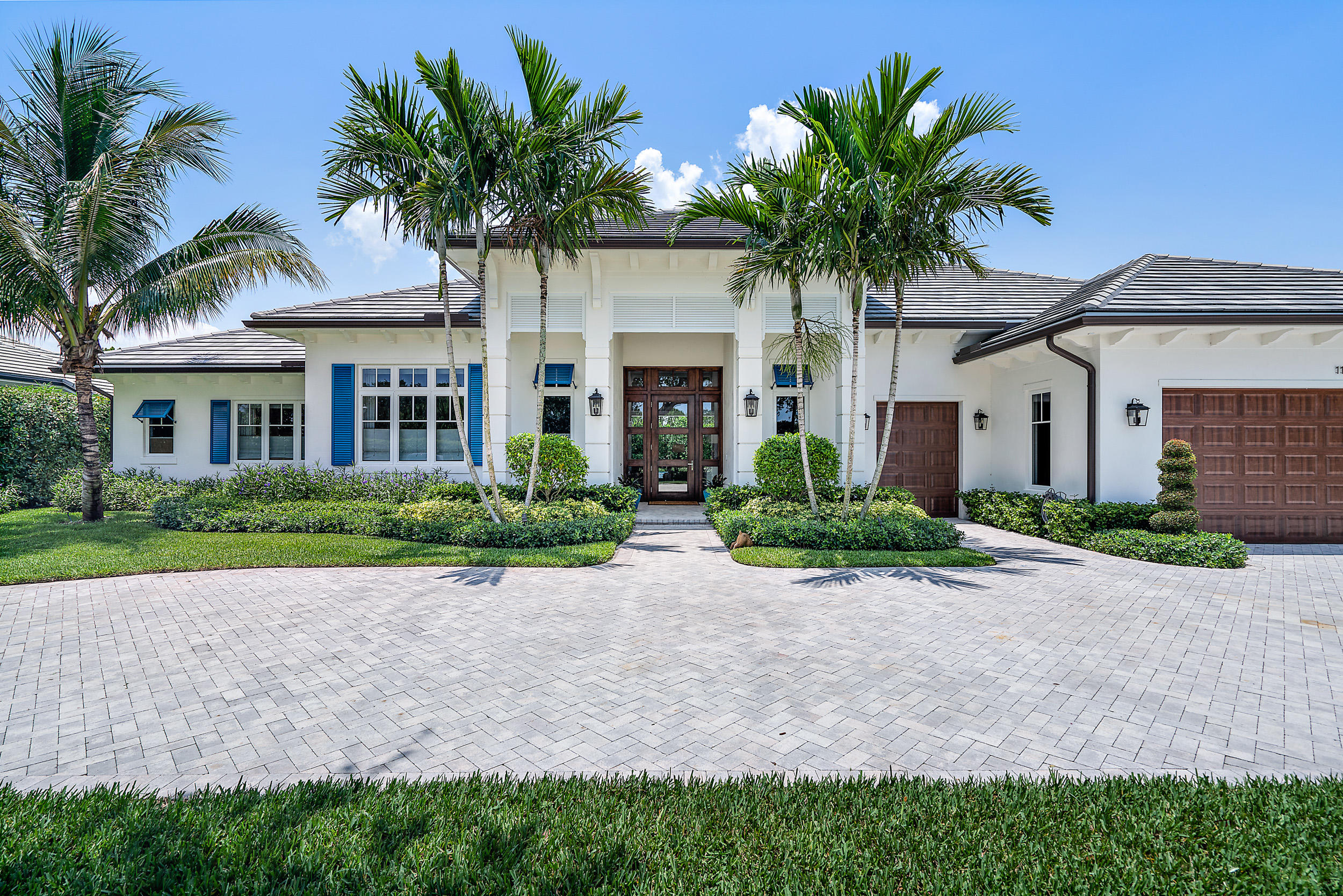 118  Golf Village Boulevard, Jupiter, Florida