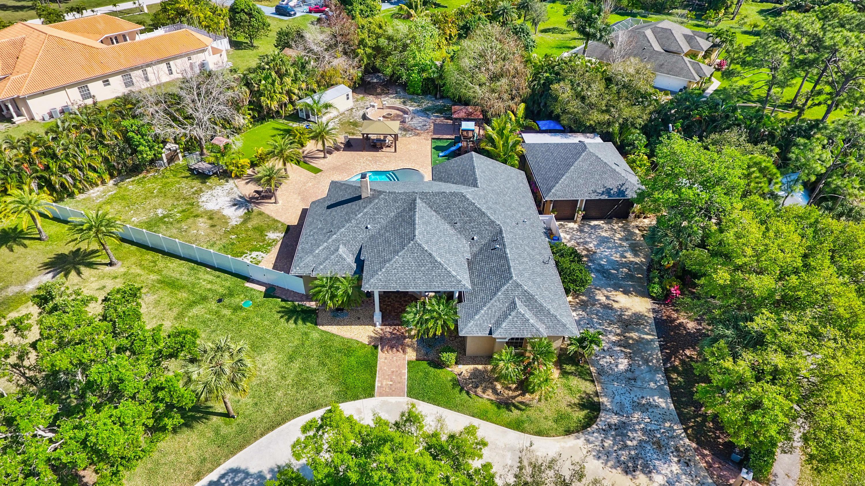 8466 Coconut Boulevard  West Palm Beach, FL 33412