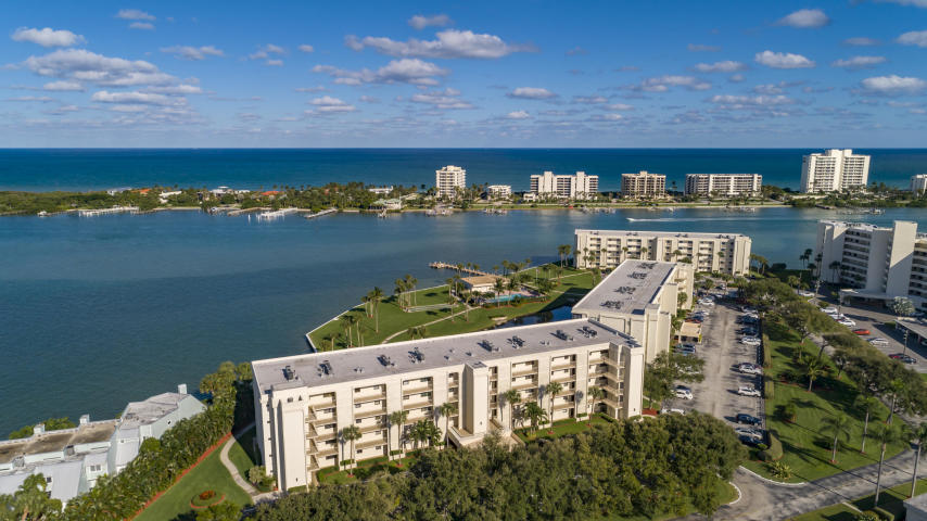 100  Intracoastal Place  106, Tequesta, Florida