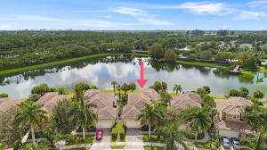 Property for sale at 112 Andalusia Way, Palm Beach Gardens,  Florida 33418