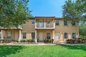 408 NW 25th Avenue  For Sale 10626269, FL