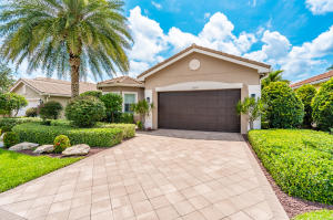 12319  Madison Ridge Avenue  For Sale 10626477, FL