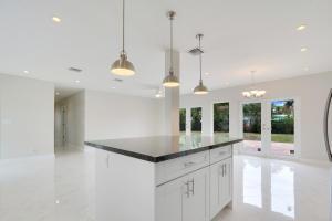 222  Pilgrim Road 1+2 For Sale 10626323, FL