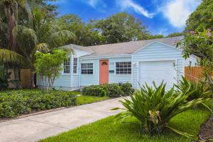 3713 N Flagler Drive  For Sale 10626388, FL