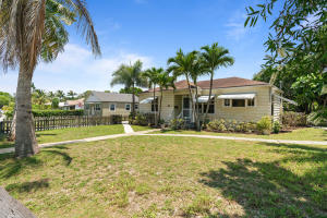 730  High Street  For Sale 10626541, FL