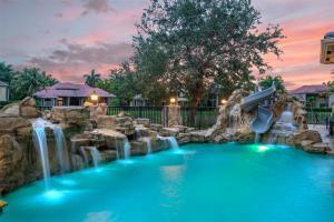 10560  Arcole Court  For Sale 10626433, FL